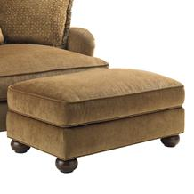 Lexington Lexington Upholstery Laurel Canyon Ottoman