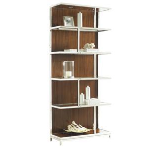 Lexington Mirage Kelly Bookcase