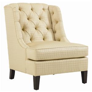 Lexington St. Tropez Belrose Chair