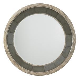Lexington Twilight Bay Juliette Mirror