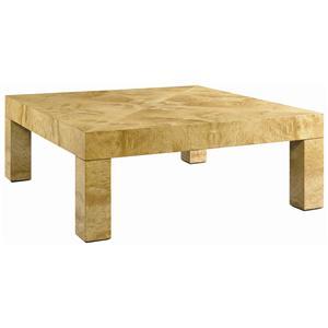 Lillian August Wood Adler Parson's Table