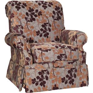 Mayo 9521 Chair