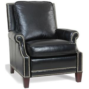 MotionCraft by Sherrill Recliners Recliner
