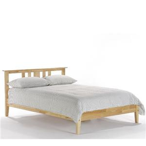 NE Kids Spice Natural Full Spice Thyme Bed