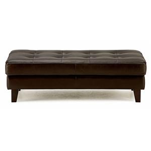 Palliser Barbara Cocktail Ottoman