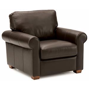 Palliser Magnum Chair