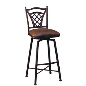 30 Quot Bar Height Stool
