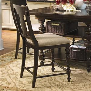 Universal Home Counter Height Chair