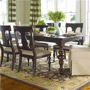 Universal Home Paula's Table