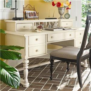 Universal Home Letter Writing Desk