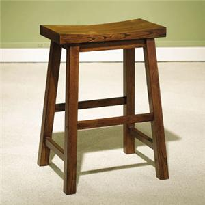 Powell Miscellaneous Counter Stools