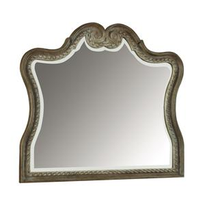 Pulaski Furniture Arabella 211 Mirror