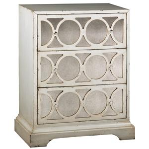 Pulaski Furniture Accents Chest