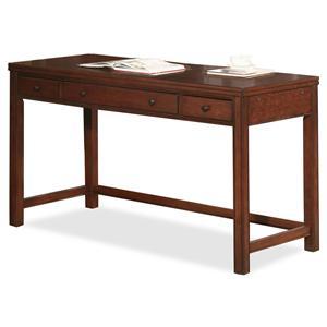 Riverside Furniture Avenue Laptop Desk