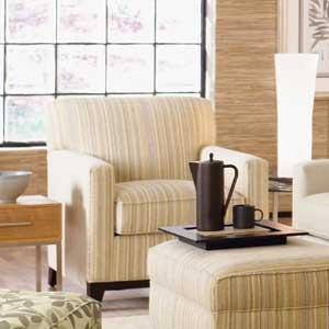 Rowe Martin Chair