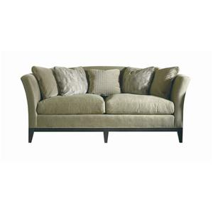 Sherrill Transitional Sofa