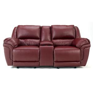 All Living Room Furniture El Paso Tx All Living Room