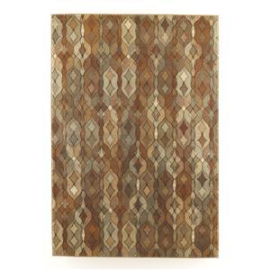 Signature Design by Ashley Furniture Contemporary Area Rugs Motega - Multi Medium Rug