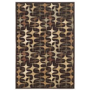 Signature Design by Ashley Contemporary Area Rugs Stratus - Multi Rug