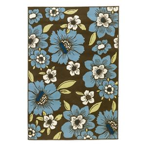 Signature Design by Ashley Furniture Contemporary Area Rugs Kylee - Floral