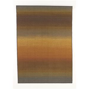 Signature Design by Ashley Furniture Contemporary Area Rugs Loral - Multi Medium Rug