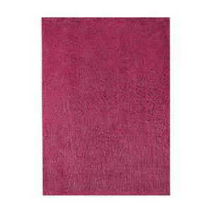 Signature Design by Ashley Contemporary Area Rugs Alonso Pink Medium Rug