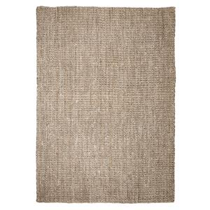 Signature Design by Ashley Contemporary Area Rugs Hand Woven - Multi Large Rug