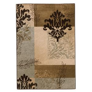 Signature Design by Ashley Traditional Classics Area Rugs Laurel - Spa Large Rug