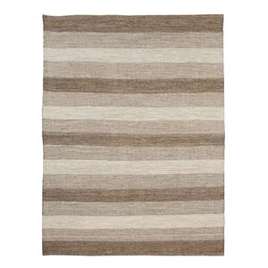 Signature Design by Ashley Traditional Classics Area Rugs Woven - Tan Medium Rug