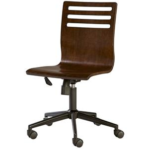 Smartstuff Freestyle Swivel Chair