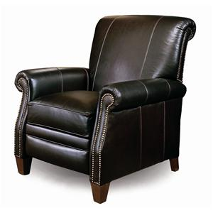 High Leg Recliner Find A Local Furniture Store With