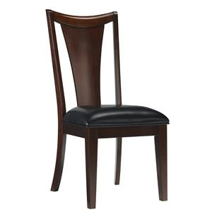 Standard Furniture Park Avenue II Dining Side Chair