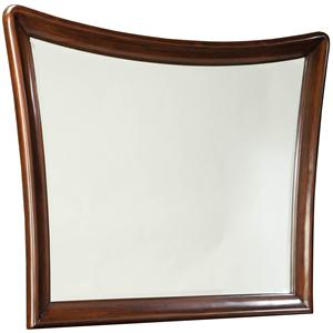 Standard Furniture Park Avenue II Mirror