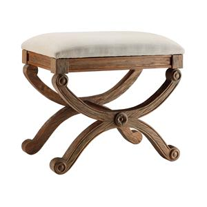 Stein World Accent Chairs Stool