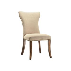 Stein World Accent Chairs Abilene Chair