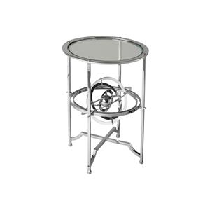 Stein World Accent Tables Armilliary Table