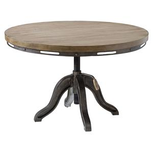 Stein World Accent Tables Cocktail Table