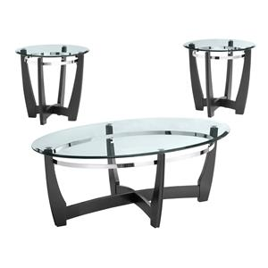 Stein World Accent Tables Sun Valley Tables