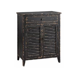 Stein World Cabinets Halcyon Chest