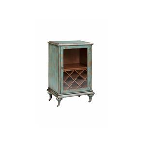 Stein World Cabinets Accent Cabinet
