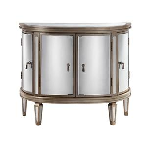 Stein World Cabinets Kingman Cabinet