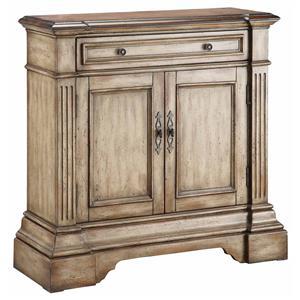 Stein World Cabinets Cabinet