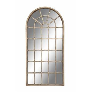 Stein World Mirrors Cathedral Wall Mirror