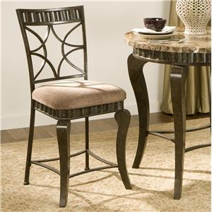 Steve Silver Hamlyn Counter Height Chair