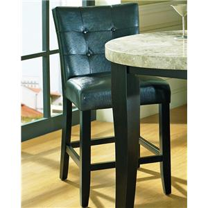 Steve Silver Monarch Parson Counter Stool