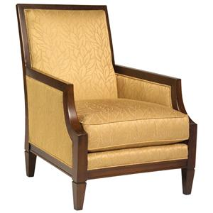 Taylor King Kings Road Wiseley Chair