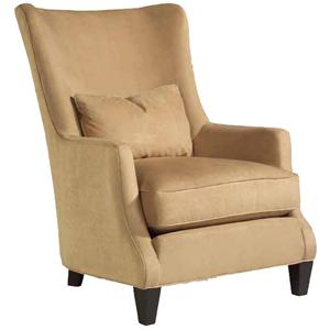 Taylor King Kings Road Sanchi Chair