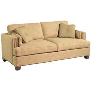Taylor King Kings Road Habitat Sofa