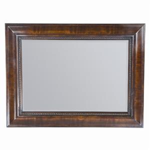 Thomasville® Brompton Hall Mirror