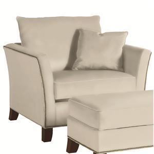 Thomasville® Easton  Accent Chair